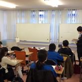 photo_五香教室2