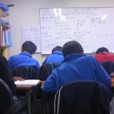 photo_北松戸教室2