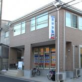 photo_南増尾教室1