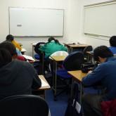 photo_南柏教室2