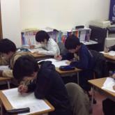 photo_五香常盤平教室2