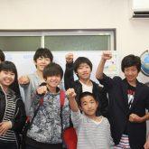 photo_南増尾教室_02