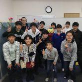photo_東馬橋教室2