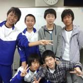 photo_小金原教室2