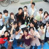 photo_六高台教室2