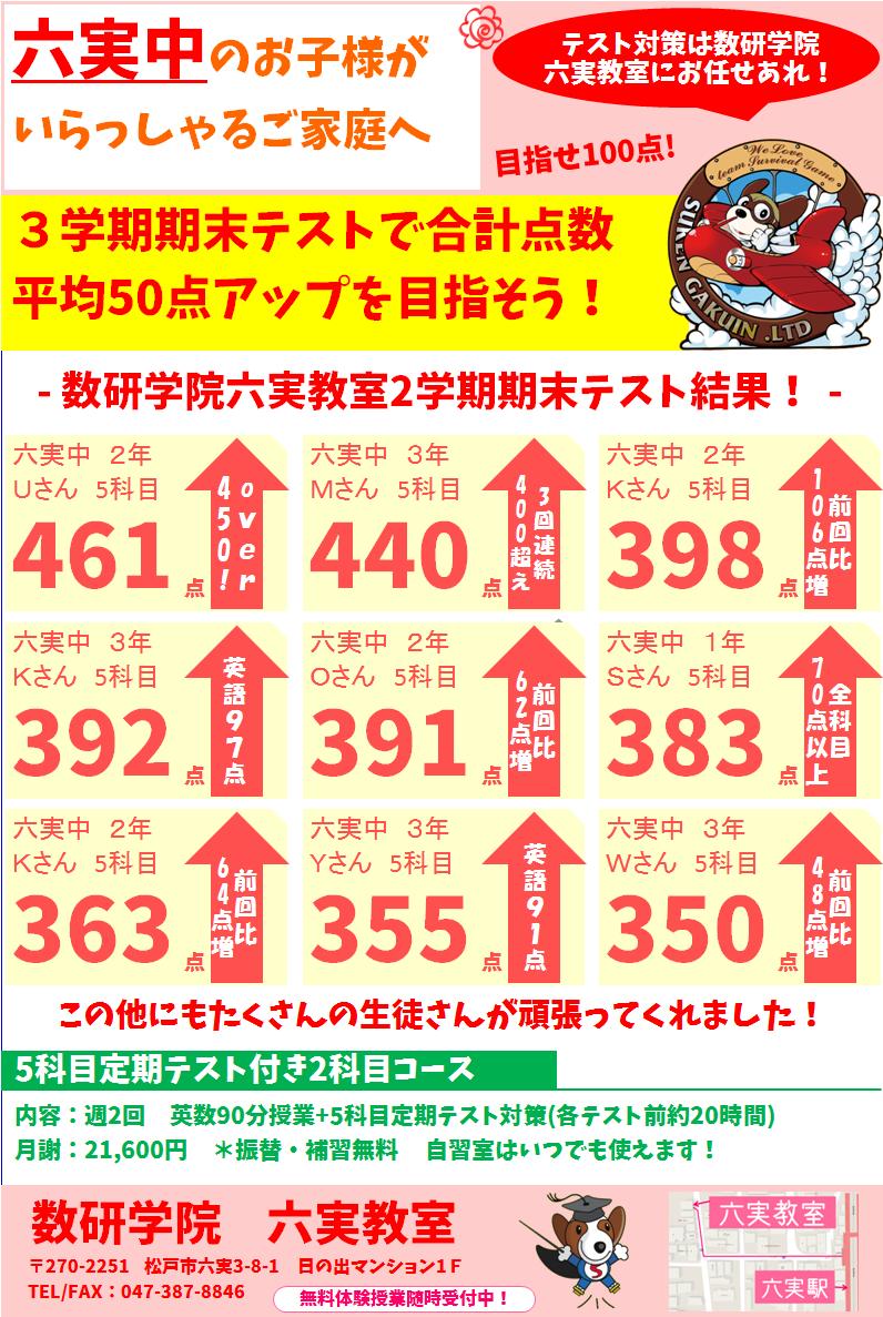mutsumi2016-2kimatsu